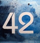 <h5>42</h5><p></p>