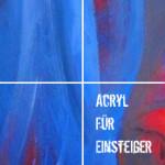 acryl1